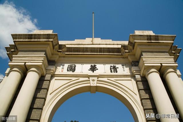 中国大学数量最多的城市排名,北京120多所高校,名列榜首