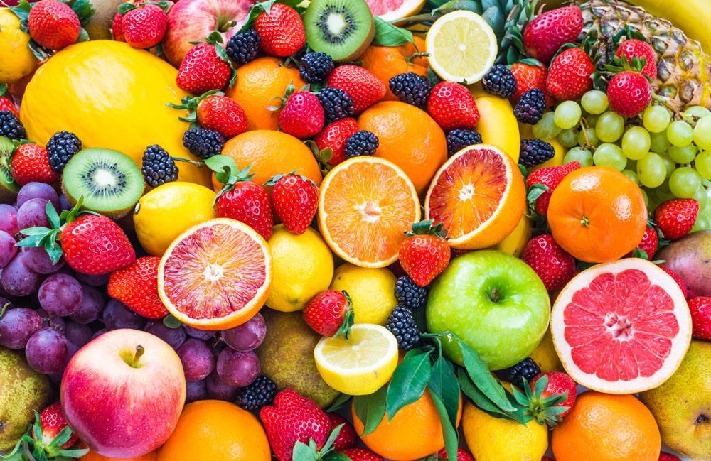 水果人均消费_中国人均水果消费支出