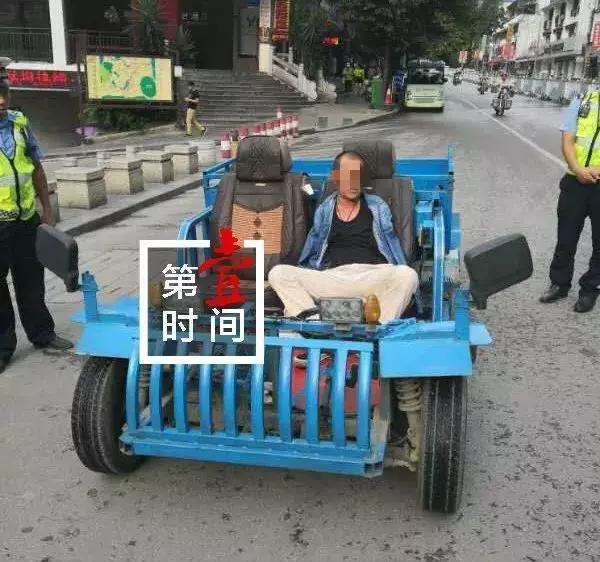 http://www.beaconitnl.com/shehui/246611.html