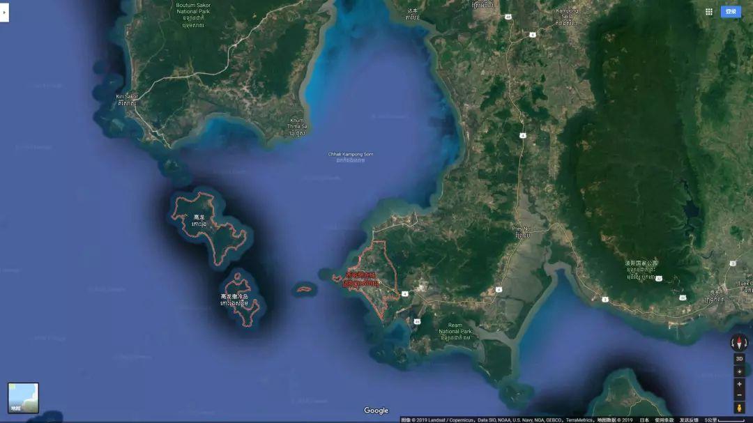 昨天柬埔寨楼塌了这则新闻为什么没登上中国媒体头条?