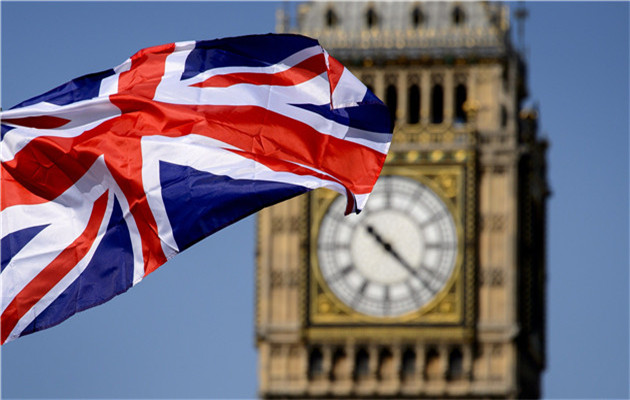 去英国留学应该如何规划自己的留学申请?