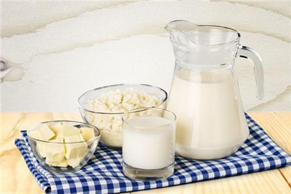 什么孕妇奶粉最好 喝孕妇奶粉注意事项