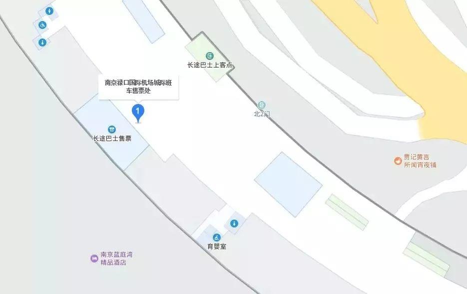 安徽郎溪县有多少人口_安徽地图