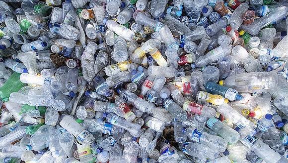研究发现生物塑料与普通塑料一样有毒