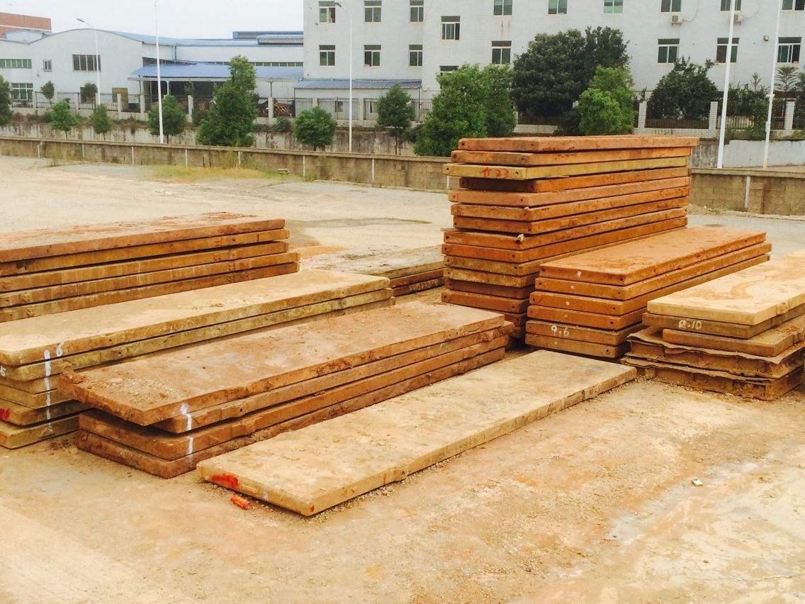 拉森桩,拉森钢板桩,新日铁拉森桩-上海浙甬实业有限公司
