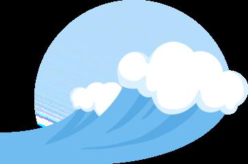 方案二 diy海洋环保包