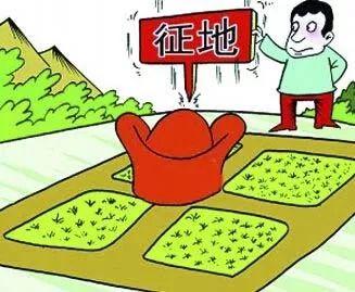 苏州高新区东渚人口