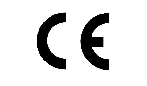 CE认证-概念插图