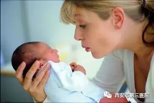 【宝宝最好的食物】你真的会母乳喂养么?
