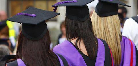 高考后去美国留学都有哪些申请方案?