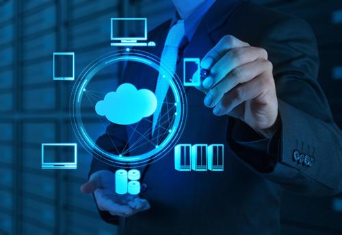 """致力于CloudbasedOS技术开发""""花豹科技""""完成2000万元种子轮融资"""