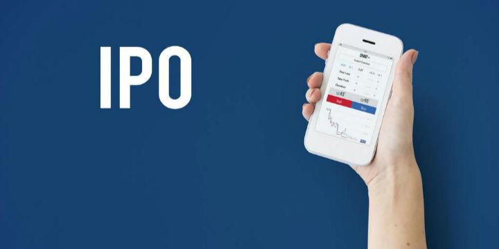 A股上半年IPO成绩单:共64家首发上市 前十大IPO中有3家银行