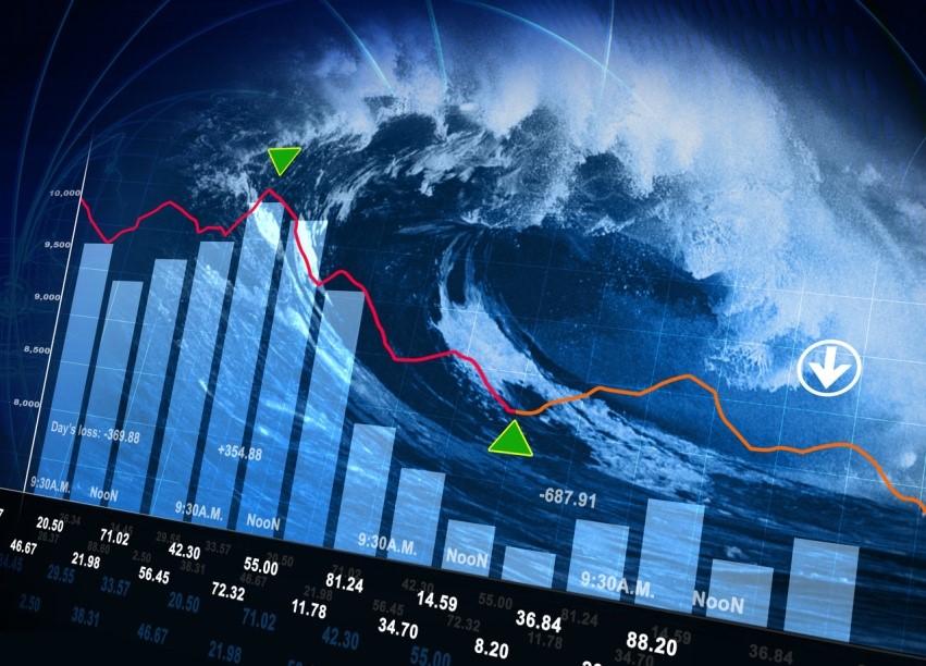 暴涨后大股东要减持,一纸公告股价暴涨110%!然后两大股东突然要...