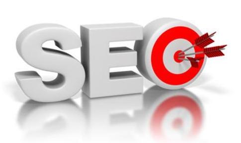 seo软文营销_壹起航:网站页面优化如何布局长尾关键词?
