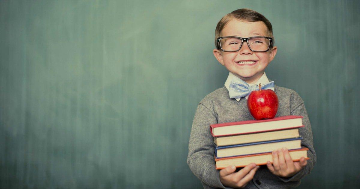 高考后留学规划:美国大学申请条件分析
