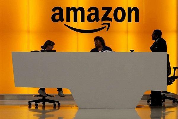 亚马逊怎么运营一个产品?运营主要做什么?
