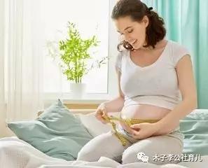 流血就是说要小产?孕早期出血缘故多多的,你都了解吗?