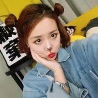 微播易:2019年618广告主爱投的短视频达人大赏TOP10