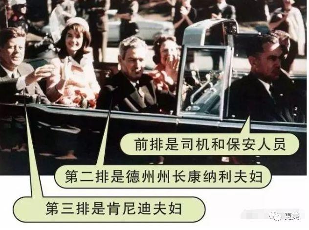 李宇春车祸死亡了吗_李宇春整形被死亡,张柏芝谎话精,杨丞琳被封杀,人类了