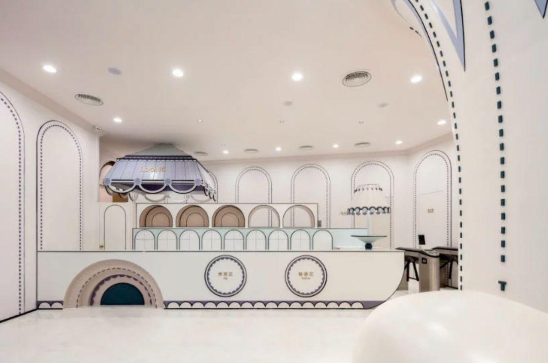 风设计家具视频;李宁乒乓系列下载大火;3D版日式时尚模型招惹招生本图片
