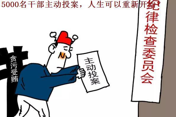 http://www.beaconitnl.com/wenhua/246964.html