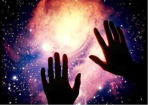 人生的本色该是如此_邂逅网情感:早知如此绊人心,何如当初莫相识,殊不知?_青色