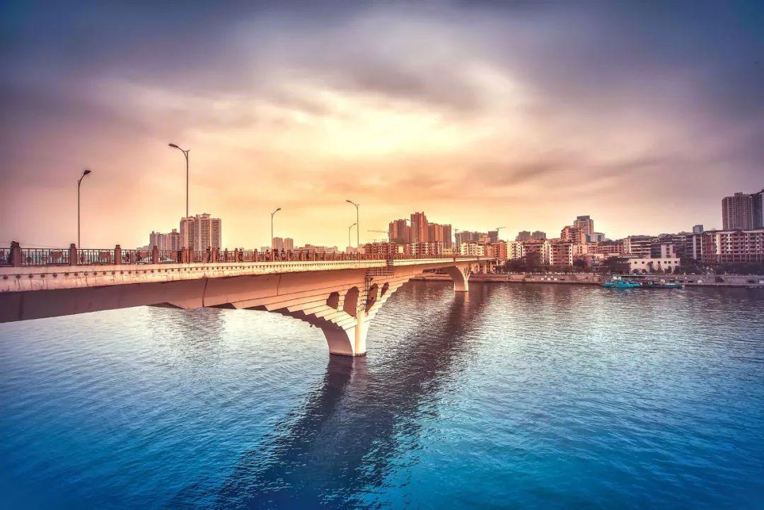 重庆合川gdp排到重庆第几位_重庆合川怎么啦 是什么原因让它在重庆直辖后GDP排名大幅下滑