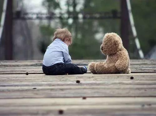 """多少孩子毁在""""内向的人没出息""""这句话。"""