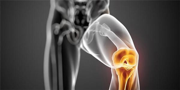"""骨科大夫   膝關節的保養,收藏這篇就夠瞭_運動"""""""