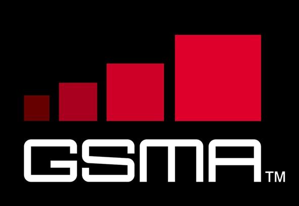 最新 GSMA 报告显示:到 2025 年中国 28% 的移动连接将通过 5G 网络运行_占总