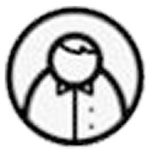 主讲嘉宾:   南京大学文学院戏剧影视艺术系副教授、文学博士 陈恬   陈恬   活动地点:   上海话剧艺术中心   活动主题:   伽利略科学狂想系列活动(四)——德国当代剧场风景