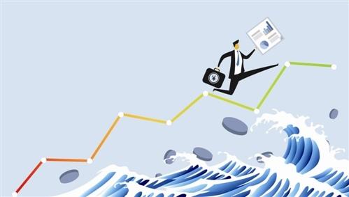 股市实时行情播报:9支股票跌停 美股实时行情