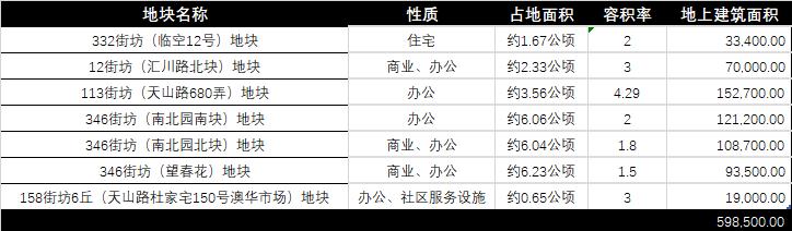 http://www.chnbk.com/kejizhishi/9659.html