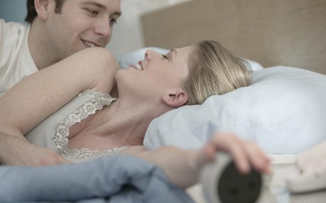 若发生了输卵管堵塞,你会出现这3个症状,对照自查一下吧