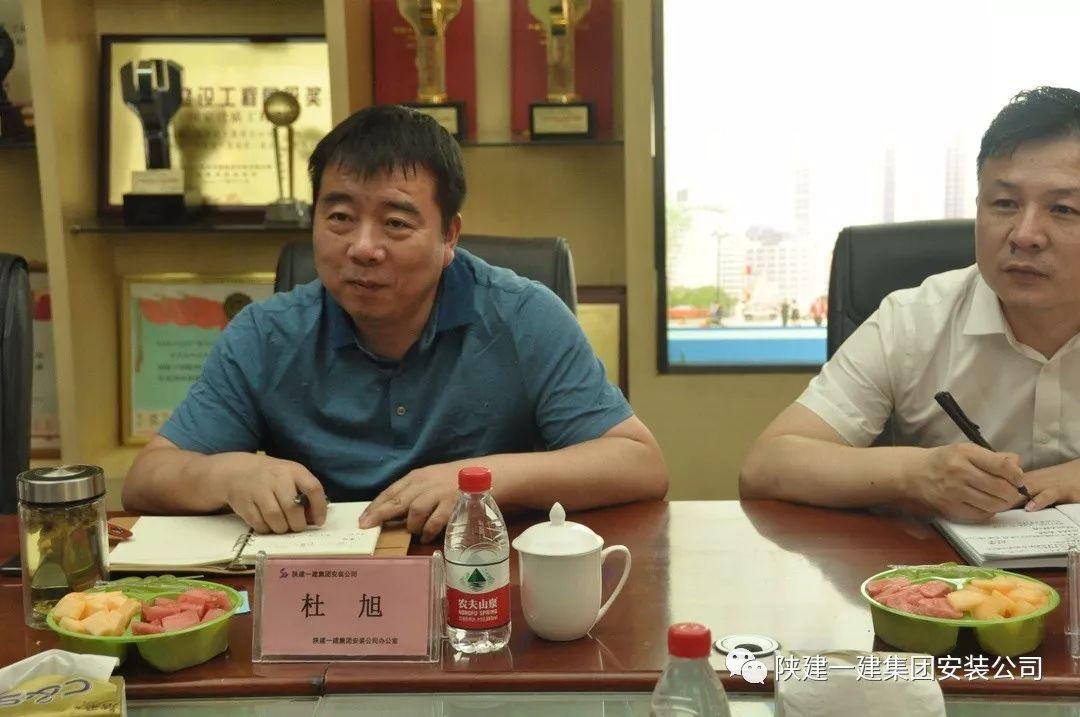 【新闻中心】中国交通建设股份有限公司西北区