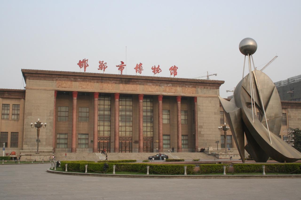 http://www.beaconitnl.com/wenhua/246961.html