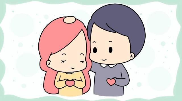 你和你老公相差几岁,你们的婚姻和家庭就是什么样,说的很准!