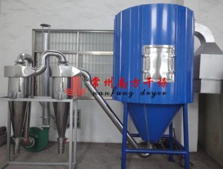 骆驼奶粉制备成套生产线