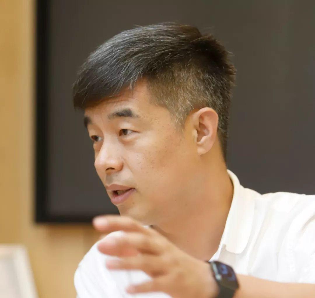 """2019房企变局:周期轮回,""""踏雪寻梅""""-一点财经"""