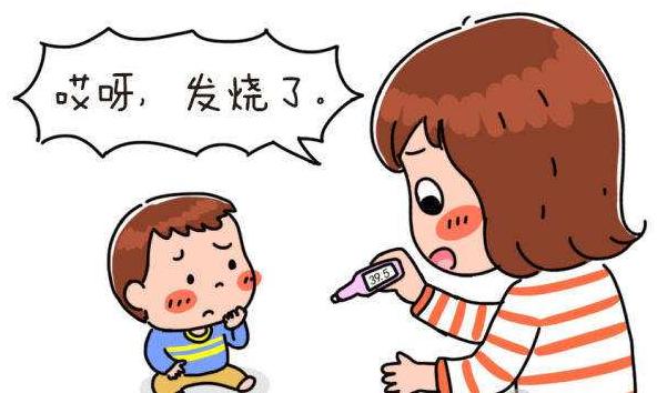 宝宝长牙有什么主要表现 出現这4个不适感母亲还要留意了