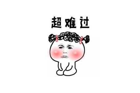 刘姓女宝宝名字全国美国留学中介排名前十