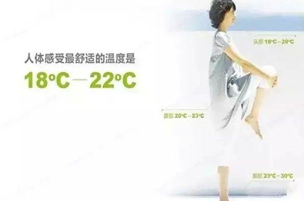 http://www.gkuje.club/wenhua/247419.html