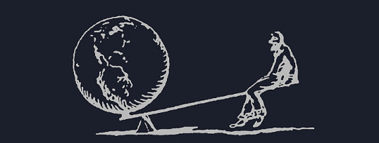 《新营销实战沙龙》圆满落幕,又出智慧新零售新杀器!-柳州市天海科技有限公司