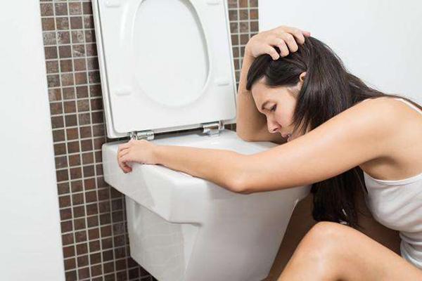 孕妇厌食症如何治疗 孕妇厌食症怎么预防