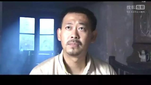 《前世今生》主演现状:张嘉译马伊�P纷纷霸屏,为何他不温不火? 作者: 来源:影视口碑榜