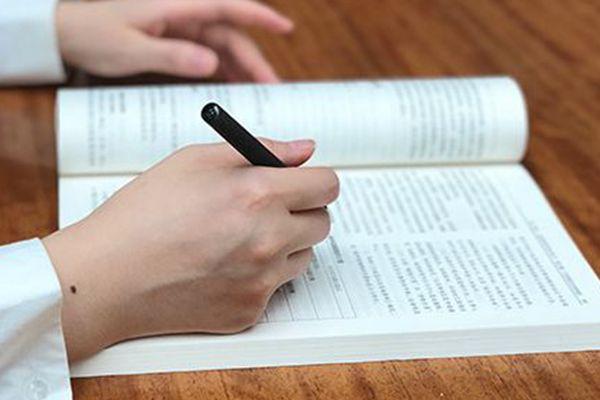 成人零基础英语学习方法 关键还是在于坚持