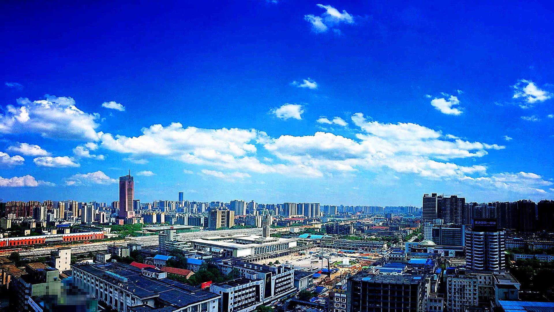 候马GDP_19省区一季度GDP榜单出炉 黑马 河南跻身前三