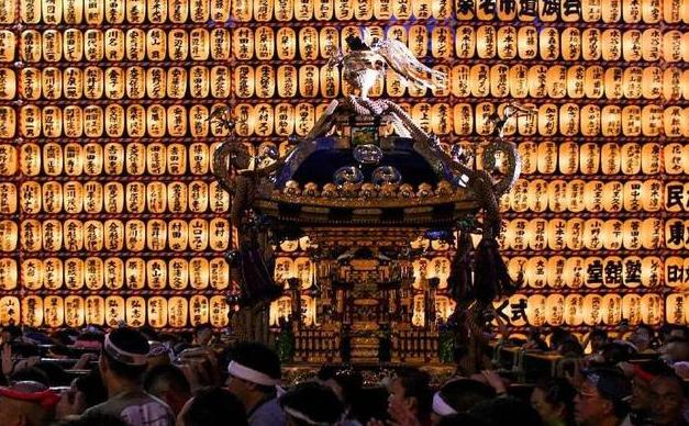 日本的靖邦神社终归是什么?干连着三个敏感问题实际上暗潮涌动