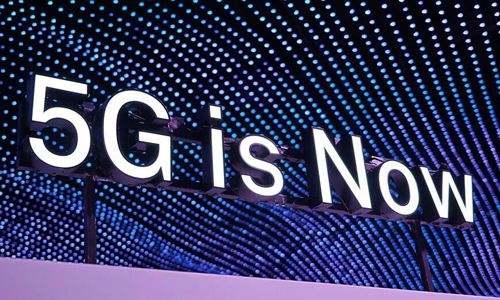 我国首次实现5G+8K电视节目信号传输测试_总台