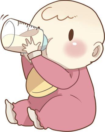 小宝宝羊奶粉哪家品牌好?冠军月嫂陪你来汇总
